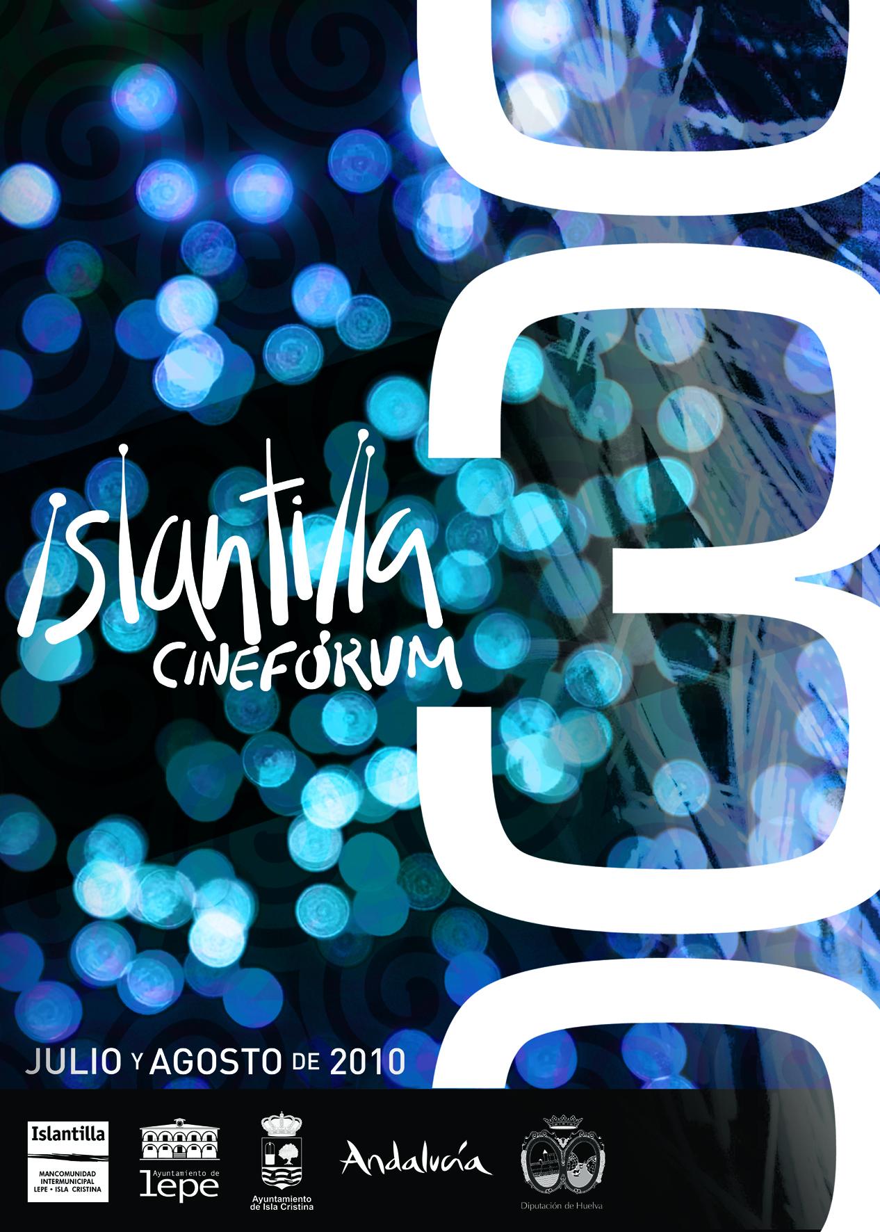 3º Islantilla Cinefórum 2010.jpg